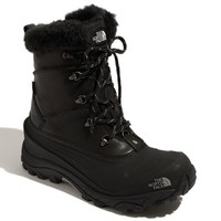 Men's The North Face 'McMurdo II' Boot