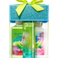 Dazzling Daily Trio Gift Set Beautiful Day