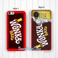 wonka bar case for iPhone 6 iPhone 4/4s/5/5s/5c, Samsung S5/Note4, Sony, LG Nexus, Nokia Lumia, HTC One M7/M8, Moto E (E91)