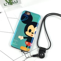 Phone Case for Iphone 6 and Iphone 6S = 5991321601