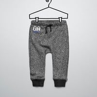 flecked trousers - Trousers - Baby boy (3-36 months) - Kids - ZARA United States