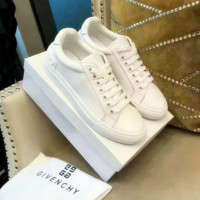 GIVENCHY:Trending Fashion Casual Sports Shoes