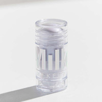 Milk Makeup Mini Holographic Stick | Urban Outfitters