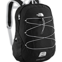 HAPPY CAMPER BACKPACK | Shop at The North Face