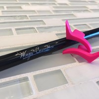 Dramatic Wing Tool