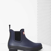 Hunter Original Chelsea Rain Boots