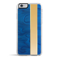 Athens iPhone 6/6S Case