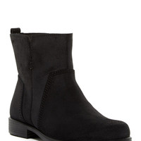 ECCO | Touch Ankle Boot | Nordstrom Rack