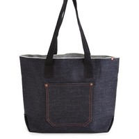 The Daily Tote