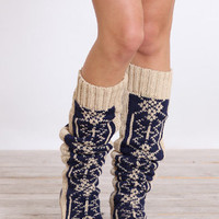 Snowflake Gypsyz by Gypsyz 05 - $121.00 : ThreadSence.com, Your Spot For Indie Clothing & Indie Urban Culture
