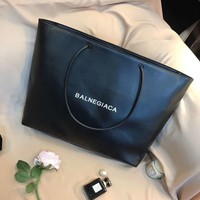 Balenciaga Shopping Bag Large Tote #278