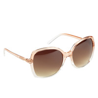 Buy ADIGOLLE accessories's women's sunglasses at Call it Spring. Free Shipping!