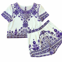 Women Floral Casual Clubwear Playsuit Bodycon Party Romper Jumpsuits