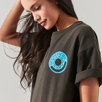 Op For UO Surf Collage Boyfriend Tee | Urban Outfitters