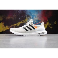 *Ready Stock* Adidas Ultra Boost 3.0 Limited co-Branded