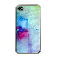 Apple iphone Cover/Case Icelandic by voyageart on Etsy