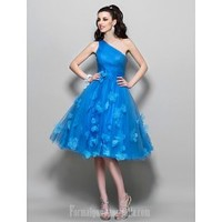 Buy Cheap Blue Formal Dresses Australia Online Shop,Affordable Best Unique Designers Blue Dresses For Sale - Formalgownaustralia.com