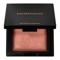 Invisible Bronze™ Powder Bronzer - bareMinerals | Sephora