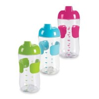 OXO Tot® 11-Ounce Sippy Cup
