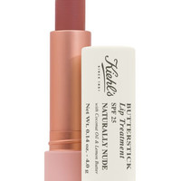 Butterstick Lip Treatment Spf 25 - Clear Lip Balm - Kiehl's