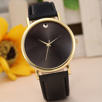 Women Analog  Watches  Leather Band