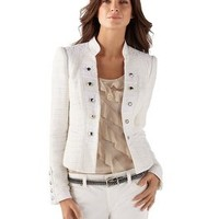 Jackets and Outerwear for Women - White House   Black Market