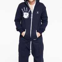 One Direction Harry Styles OnePiece Onesuit - One Direction Onesuit