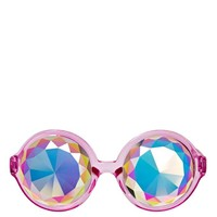 Holes Classic Shades - Pink