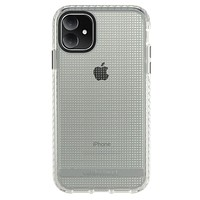 Altitude X Pro Series for Apple iPhone 11 - Clear