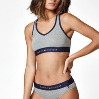 Intimates for Women at PacSun.com