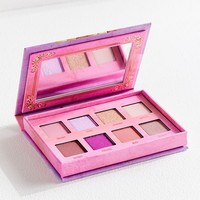 Lime Crime Venus 3 Eyeshadow Palette | Urban Outfitters