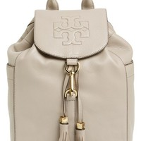 Women's Tory Burch 'Thea' Backpack