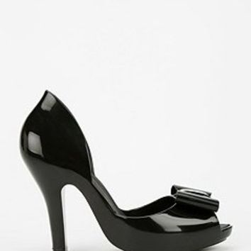 Heels + Wedges - Urban Outfitters