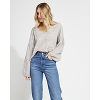 Mayer Multi Knit Sweater