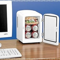 Micro Cool Mini Fridge:Amazon:Kitchen & Dining