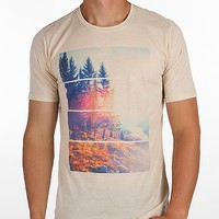 Bowery Supply Runaway T-Shirt