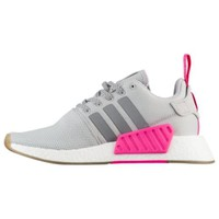 adidas Originals NMD R2 - Women's at Champs Sports