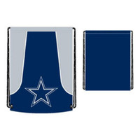 Axis Backsack NFL Midnight Black - Dallas Cowboys
