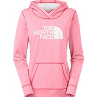 The North Face Women's Fave-Our-Ite Pullover Hoodie   DICK'S Sporting Goods