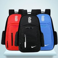 NIKE Fashion Sport Shoulder Bag Travel Bag School School Backpack