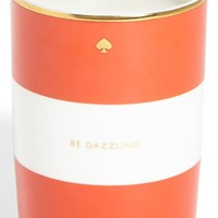 kate spade new york 'be dazzling' scented candles   Nordstrom