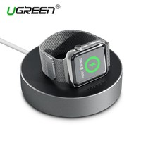 Ugreen Portable Charger Docking Station for Apple Watch