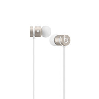 Beats By Dre Urbeats Se Earphones Gold One Size For Men 24856362101
