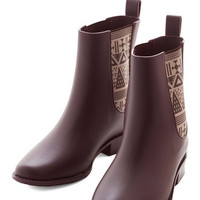 Mel Shoes Ever Endeavoring Boot