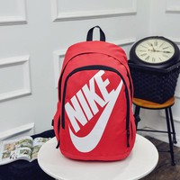 NIKE handbag & Bags fashion bags Sports backpack  044
