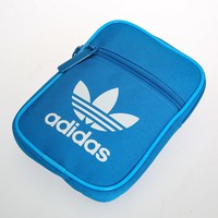 Adidas Handbags & Bags fashion bags  049