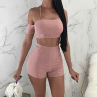 The World is your Oyster 2 piece set