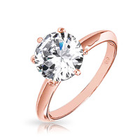 Bling Jewelry Forever Yours Ring
