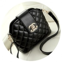 Ladies Summer Mini Bags Shoulder Bag [85044592652]
