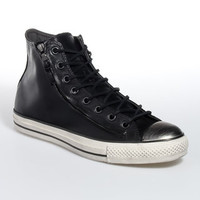 Chuck Taylor All Star Double Zip